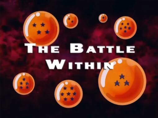 File:TheBattleWithin.PNG