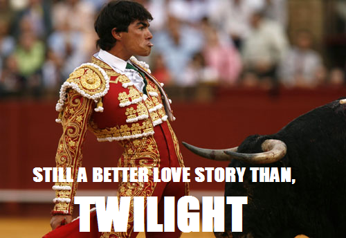 File:Bull Fighting vs twilight.png