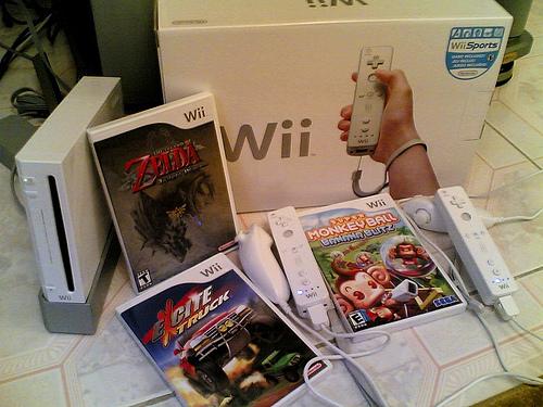 File:Here ( Wii ) Go.jpg