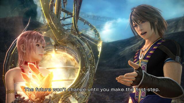 File:Noel-Kreiss-Final-Fantasy-13-2-.jpg