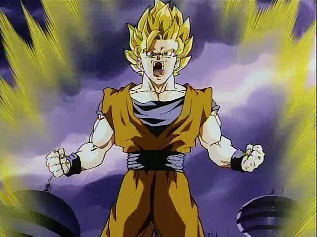 File:SSj2GokuMovie13.jpg