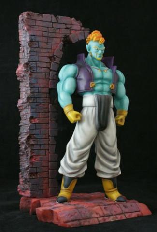 File:Bido statue b.PNG