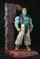 Bido statue b