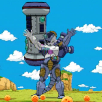 File:Redesigned Freeza-bot.jpg