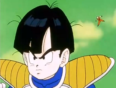 File:The Ultimate Battle - Krillin art error.png