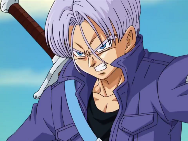 File:Trunks Dragon Soul.png