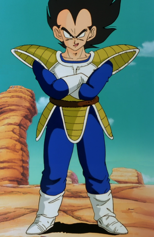 File:VegetaVsGokuFirstFightEarth.png
