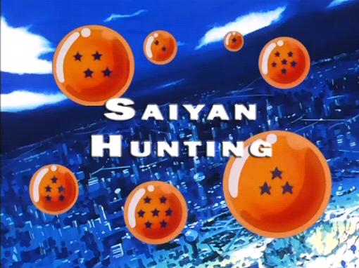 File:SaiyanHunting.PNG