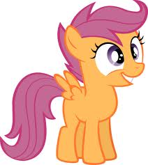 File:Scootaloo.jpg