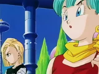 File:Dbz245(for dbzf.ten.lt) 20120418-17235079.jpg