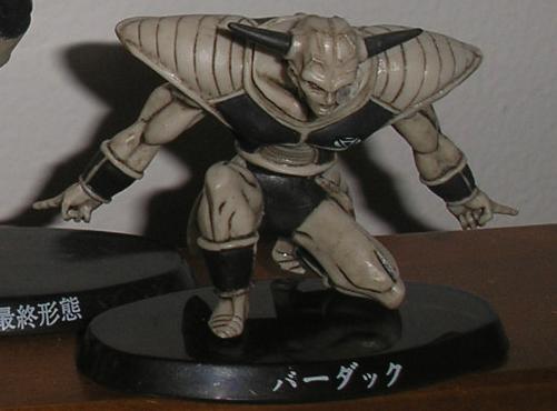 File:Ginyu tokusentai hyper figuration ginyu.PNG