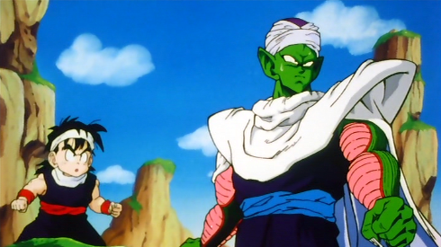 File:GohanAndPiccoloWaitingForTheSaiyans.png