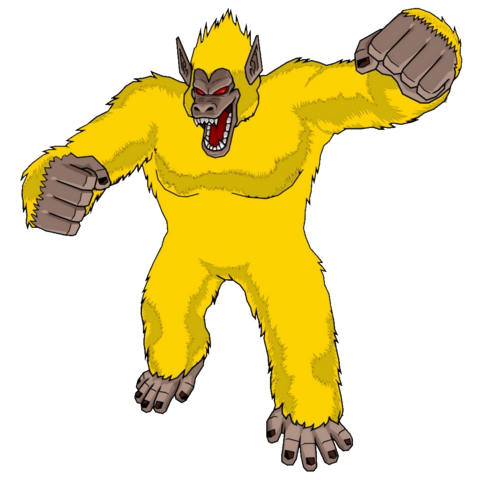File:GoldenGreatApe.png
