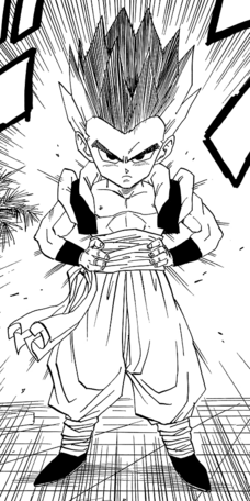 File:Gotenks1.png