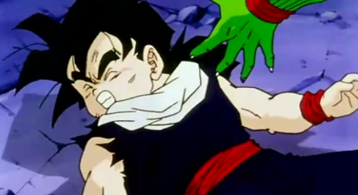 File:Piccolo grabs gohan by the shrit1.png