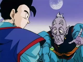 File:Dbz245(for dbzf.ten.lt) 20120418-17242665.jpg