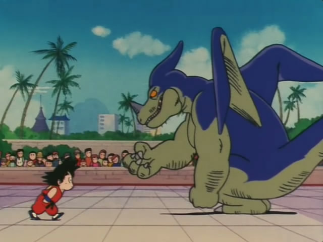 File:Giran vs Goku.jpg