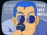 Penguinnews