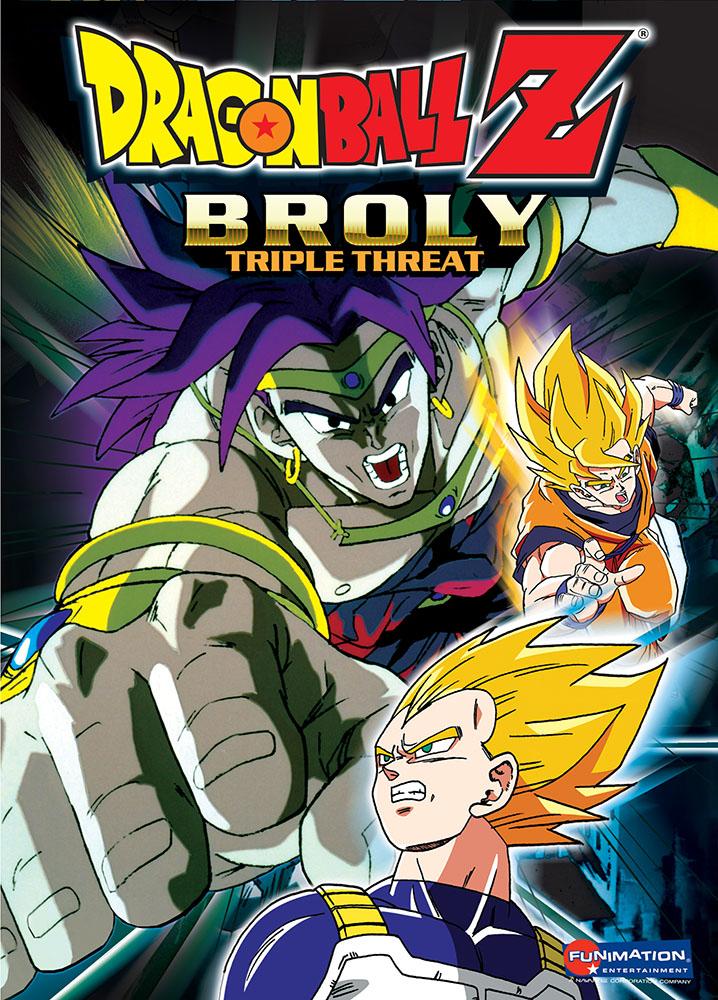 Изображение - 51399147 p0.jpg | Anime Characters Fight