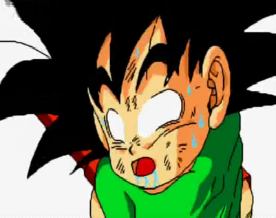File:King piccolo his a dead kid goku by the neck.png