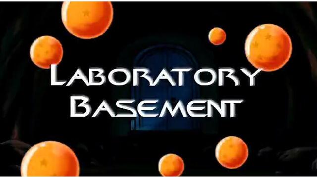 File:Laboratory Basement.jpg