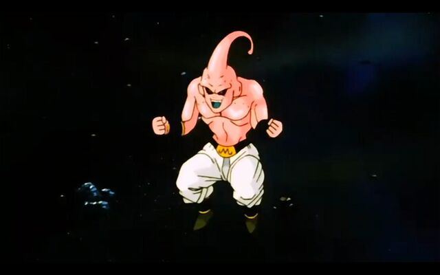 File:Majin Buu space breath.jpg