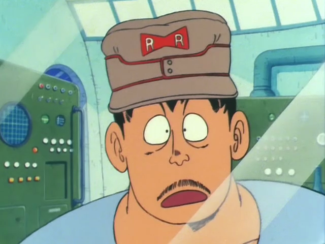 File:Soldier23.png