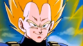 VegetaTellsCellToFightSeriously