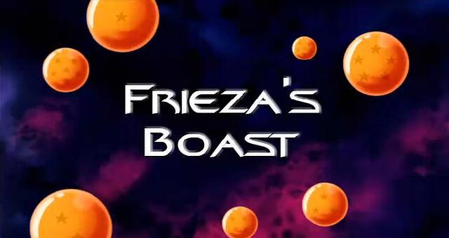 File:Frieza's Boast.jpg