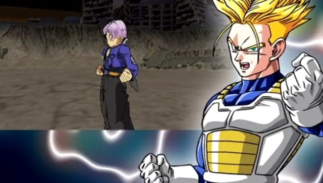 File:Future Trunks opening Another Road.jpg