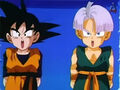 Dbz233 - (by dbzf.ten.lt) 20120314-16183039