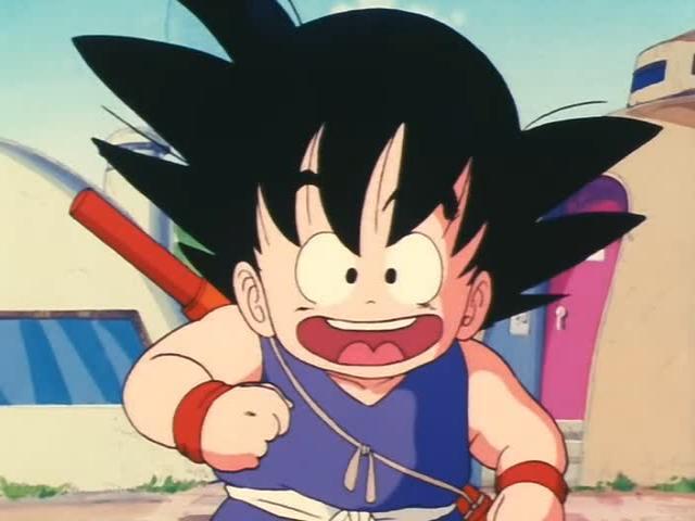 File:Goku happpy to Oolong.jpg