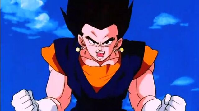 File:MeetVegito.jpg