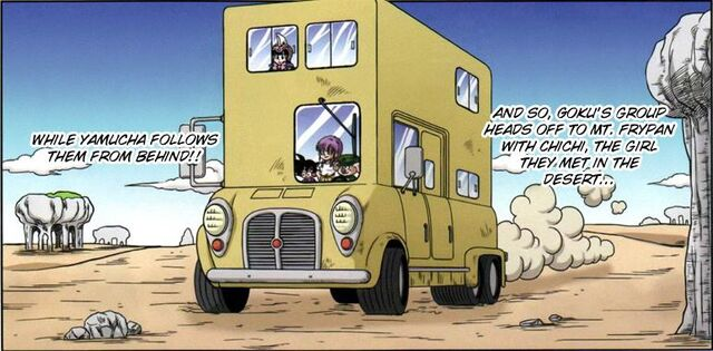 File:Oolong's House-Wagon in DBSD.jpg