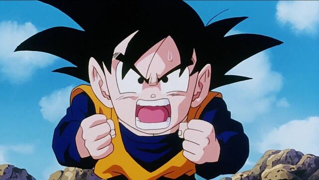 File:Dbz248(for dbzf.ten.lt) 20120503-18221516.jpg