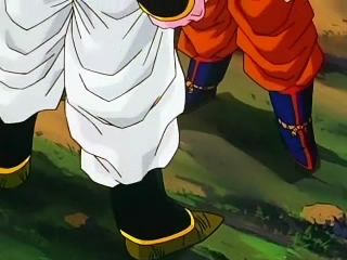 File:Dbz248(for dbzf.ten.lt) 20120503-18252447.jpg