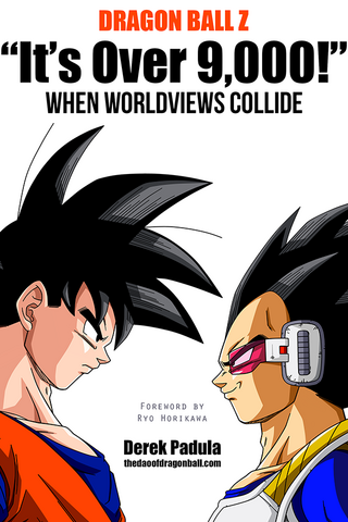 File:Dragon-ball-z-its-over-9000-ebook-cover.png
