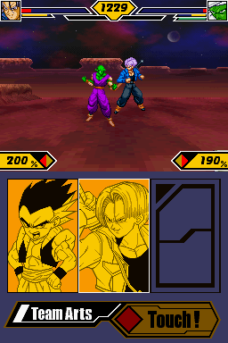 File:Dragon Ball Z - Supersonic Warriors 2 04.PNG