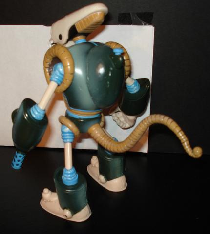File:PirateRobot-b.PNG