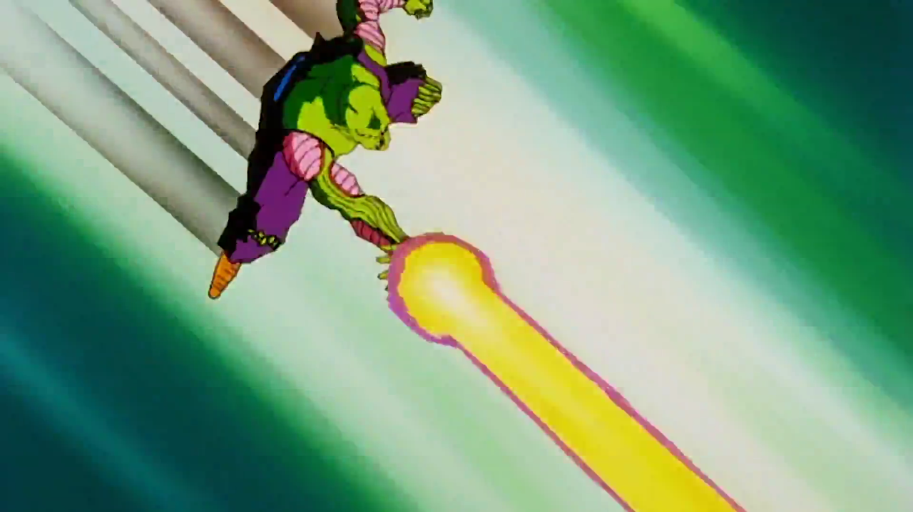 File:Dende's Demise - Piccolo EDW2.png