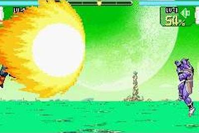 File:Future Trunks Ginyu 2 Supersonic Warriors.jpg
