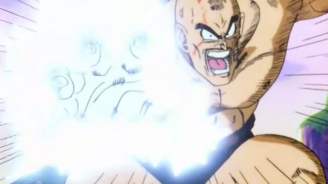 File:Nappa.DXBomber..png