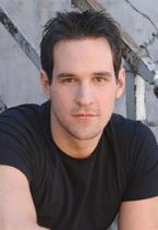 travis willingham height