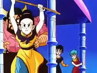 File:Dbz241(for dbzf.ten.lt) 20120403-17053509.jpg