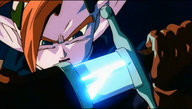File:Tapion with blade.png