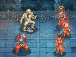 File:Dragon ball z attack of the saiyans 15.jpg