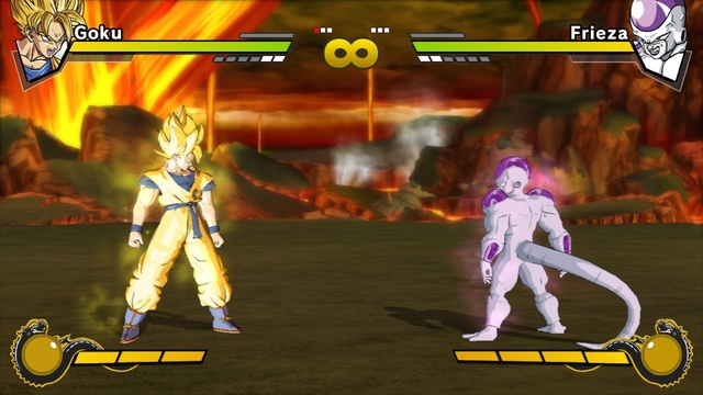 File:Goku Frieza 9 Burst Limit.jpg
