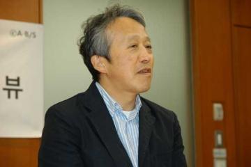 File:KazuhikoTorishima1.jpg