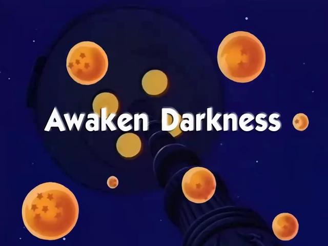 File:AwakenDarkness.png