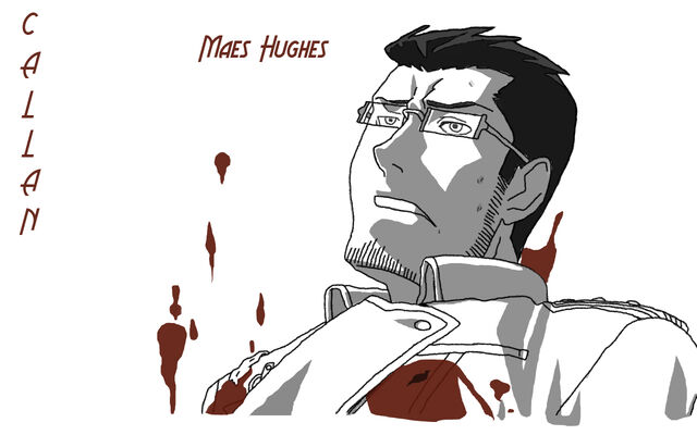 File:Draft Hughes Death.jpg